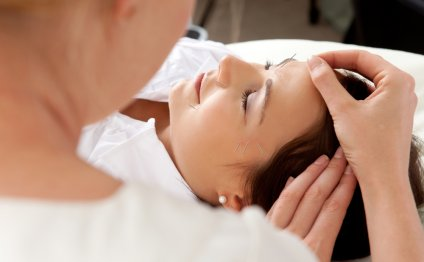 How Does Acupuncture Help?