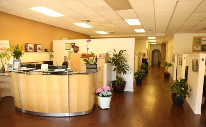 Allcare Chiropractic Center