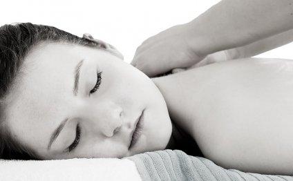 Body Mechanics Therapeutic