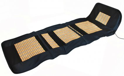 Elite Body Massage Pad