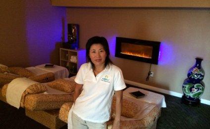 Of Ocean Village Massage