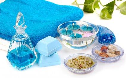 Asian Health Massage & Spa