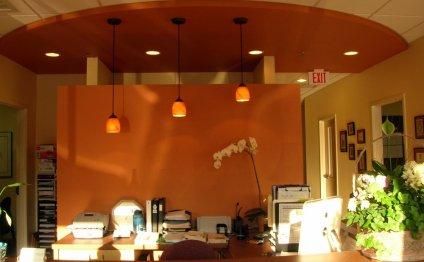 Sarasota School of Massage