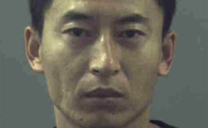UPDATE: Ogden man accused of
