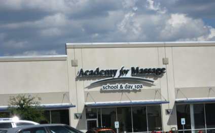 Massage Therapy Schools San Antonio