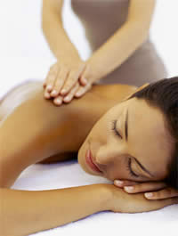 An hour of professional massage therapy is always a treat, but it's not always practical or affordable to get massage therapy, and it's amazing how much relief you can get from muscle pain by massaging your own trigger points.
