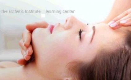 Massage Therapy Schools in VA