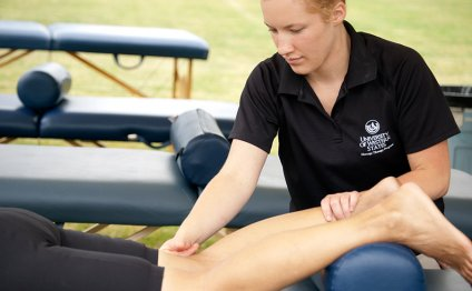 Board of Massage Therapists