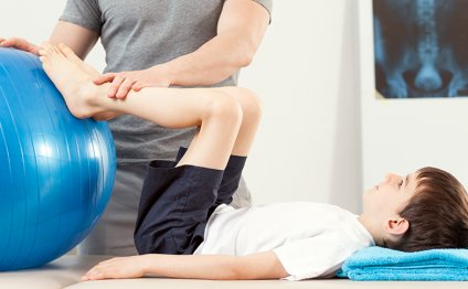 Osteopathy vs Chiropractic vs Physiotherapy