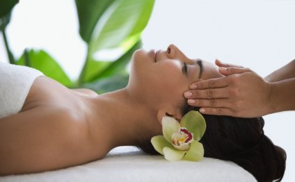 Massage Therapy Images