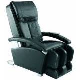 Panasonic Urban Collection Massage Chair