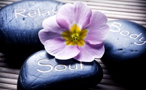 Massage Therapy Colorado Springs