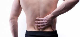 Should I See a Chiropractor or a Physiotherapist?