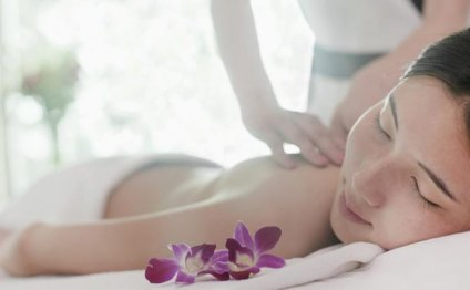 Full body Massage Videos