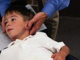 Dangers of Chiropractic care