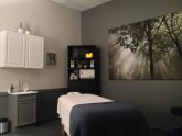 Massage Therapist, Chicago