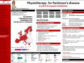 Physical Therapy VS Physiotherapy