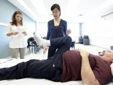 Physiotherapy Education Canada