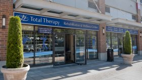 total-therapy-bby-storefront
