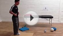 Active Physical Therapy Dublin-Rehabilitation of Chronic