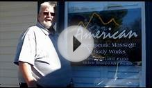 American Therapeutic Massage & Body Works.wmv