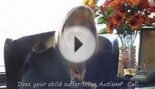Autism and Chiropractic Care for Children