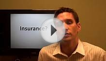 Batavia Chiropractor_Does Insurance Cover Care?