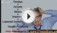 Can Acupuncture Help Tinnitus - Natural Cure Pulsatile