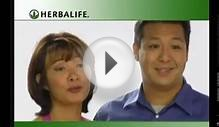 Can you lose weight with Herbalife?