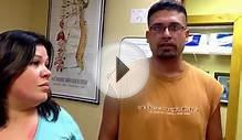 Child with Autism helped with Chiropractic Care.