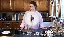 Dr. Love - How To Make Sensual Bath Oils trailer