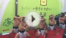 Korea muscle bodybuilder show Http://seoulmusclemassage