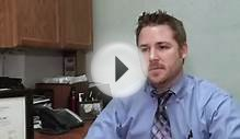 Main Street Chiropractic and Wellness Center Video -