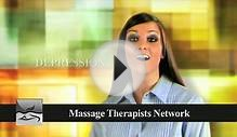Massage Therapists Network