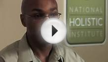 Massage Therapy School - National Holistic Institute (NHI