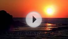 SUNSET HOME - BEAUTIFUL LATINO GUITAR - SENSUAL MUSIC LOUNGE