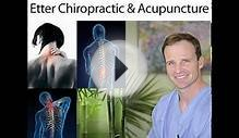 The History of Chiropractic Care