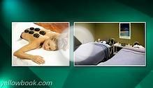 Therapeutic Massage & Bodyworks Inc - Bloomington, IN