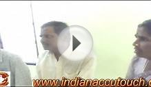 throat cancer getting cure in acupuncture-indian accu touch