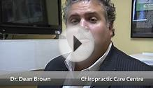 Welcome to Chiropractic Care Centre